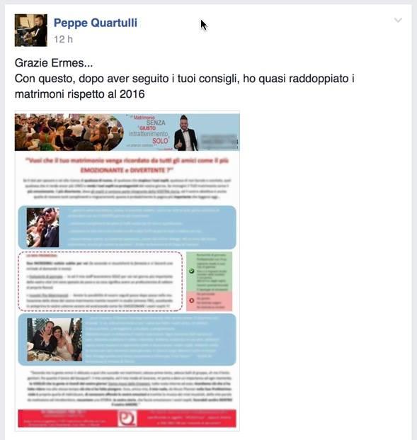 peppe_quartulli