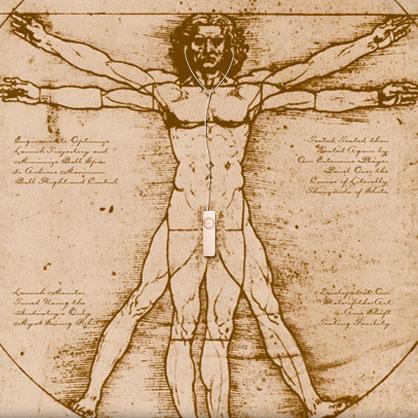 anatomiadellinternetmarketing