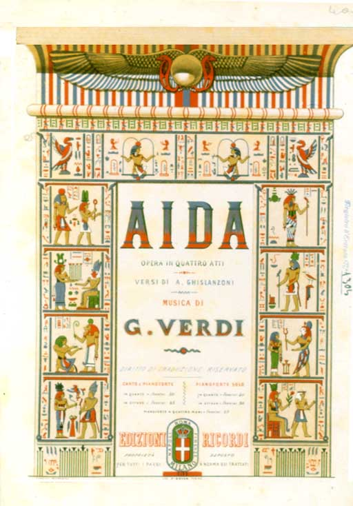 aida-comunicazione-marketing