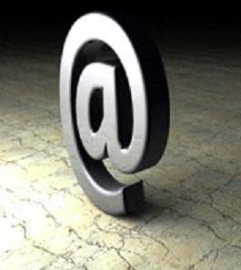 autoresponder-email-service