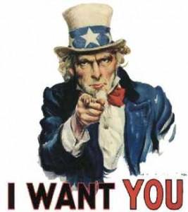 libero-professionista-lavoro-online-y-want-you-267x300