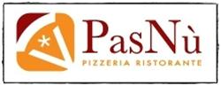 pasnu1