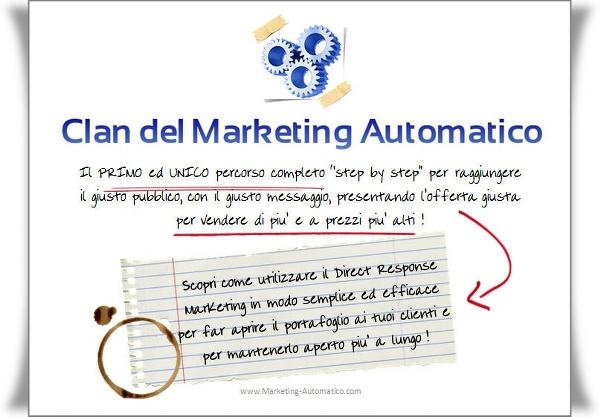 clan-del-marketing-automatico-1002_600x4171