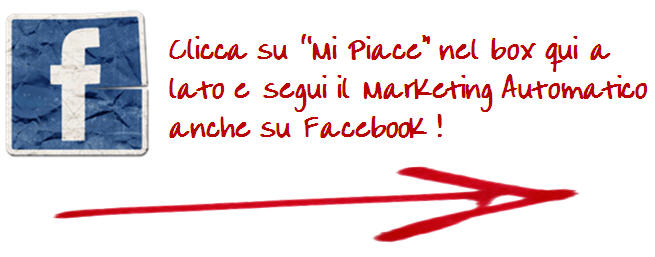marketing-automatico-facebook
