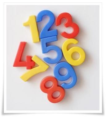 Campagna Marketing a Risposta Diretta - Conosci i tuoi numeri - www.MarketingAutomatico.it