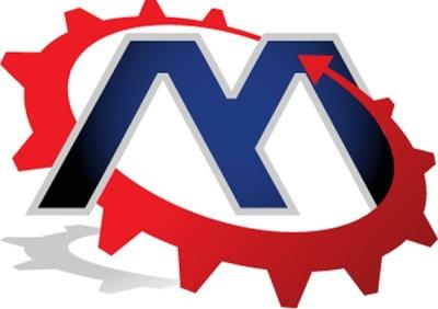 m-logo600x400