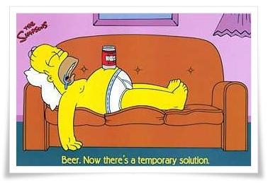 Homer-static