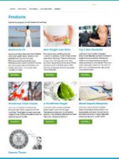 modello-pagina-prodotti