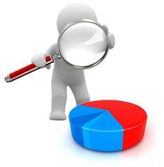 errori nella tua attività Marketing Automatico