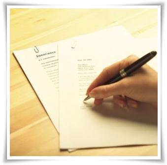Lettera Commerciale: 7 Consigli di Copywriting Persuasivo per scrivere Lettere di Vendita… che vendono veramente!