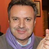 Vincenzo Franchina