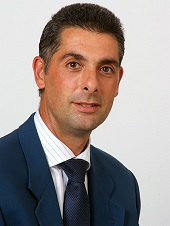 Marco Ciafrei