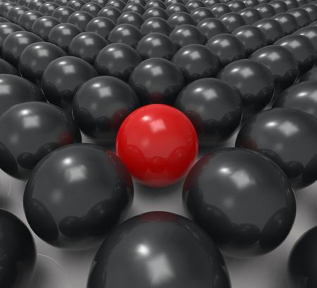Strategie di Marketing a Risposta Diretta - Unicità